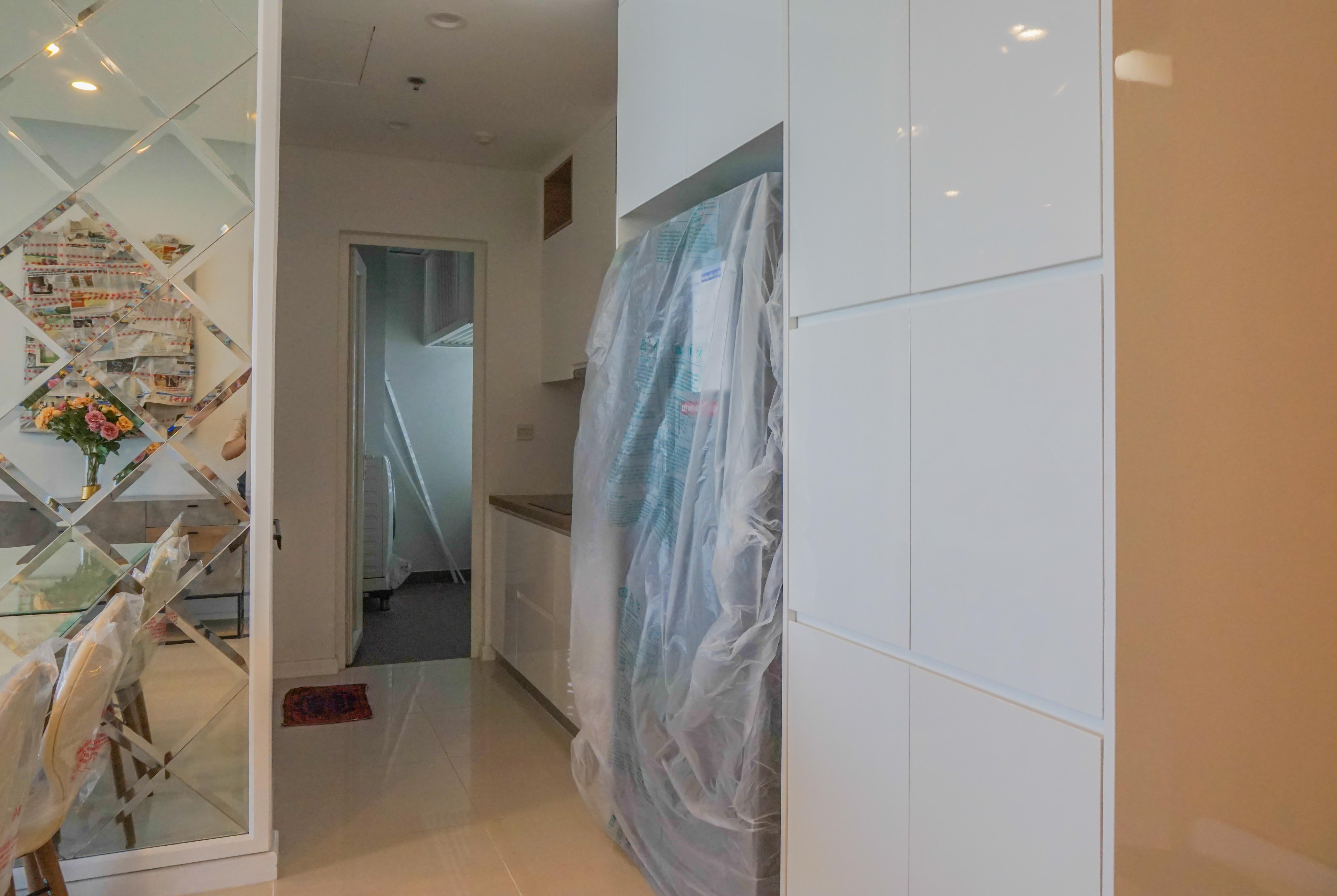 Cho Thuê Căn hộ 2 PN Sala Sarimi Apartment - Đầy Đủ Nội Thất & Tinh Tế -10