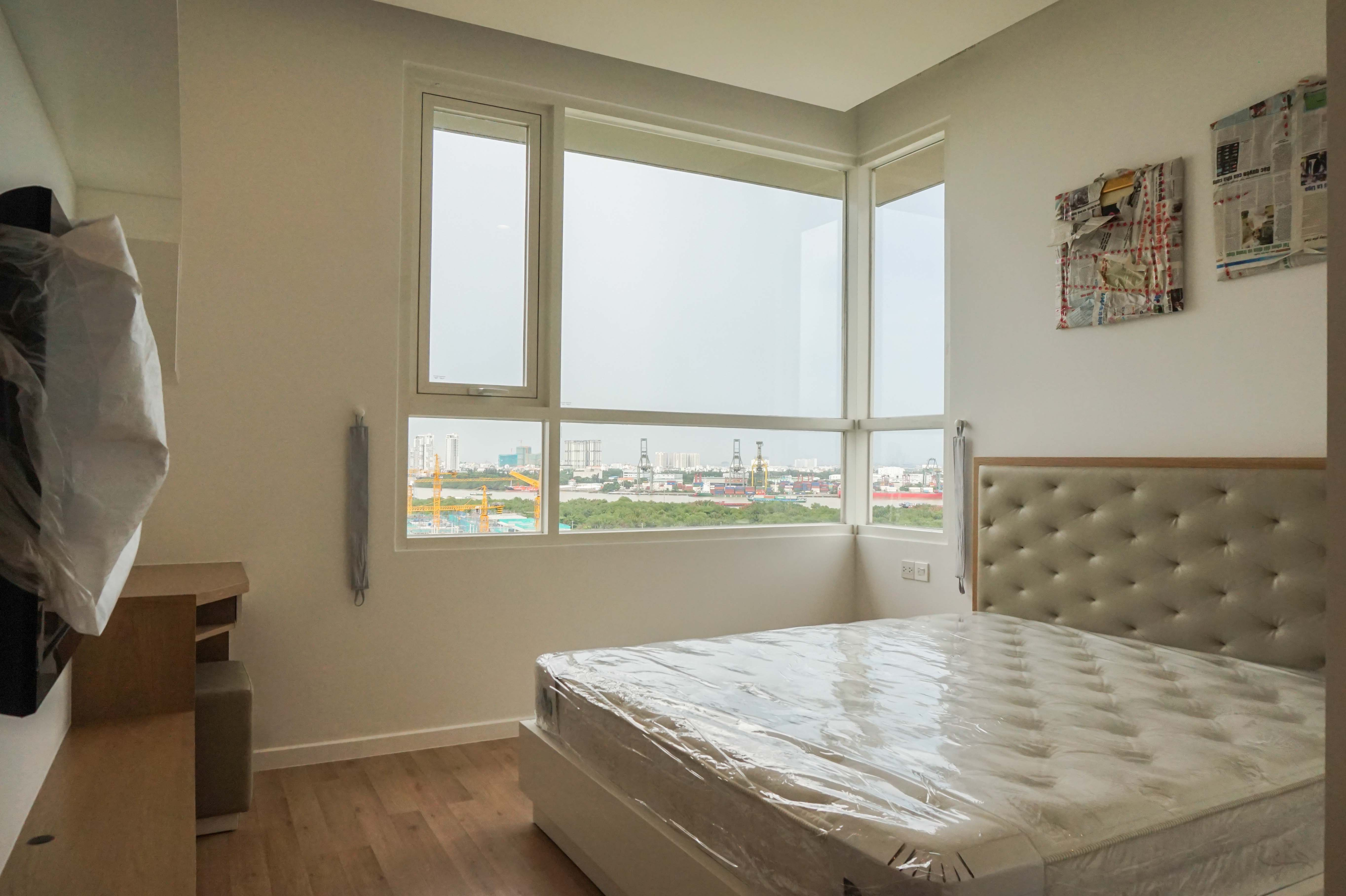 Cho Thuê Căn hộ 2 PN Sala Sarimi Apartment - Đầy Đủ Nội Thất & Tinh Tế -18