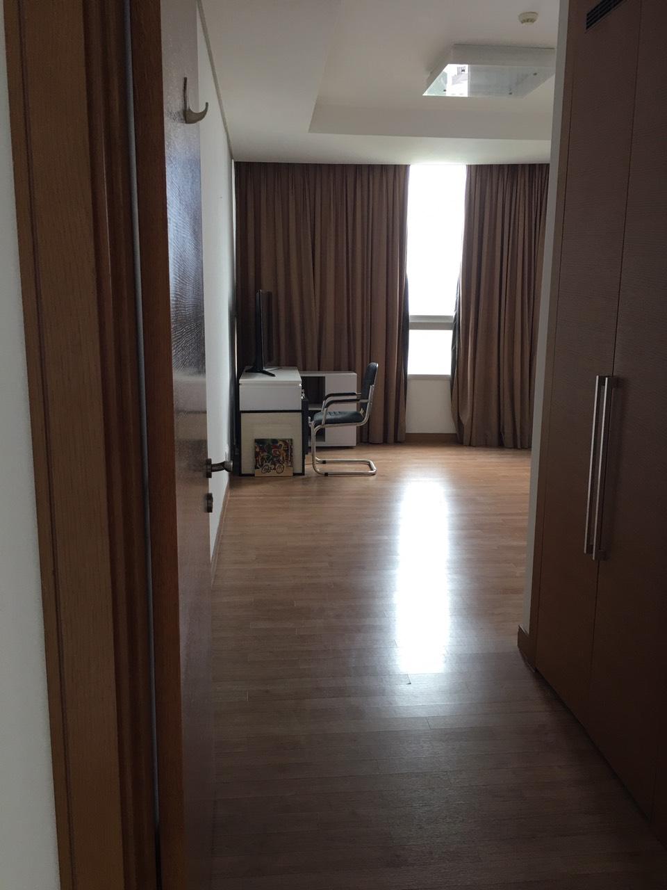 Cho Thuê Căn hộ 3 PN Xi Riverview Palace - Phòng Khách Có View Sông Siêu Đẹp -13