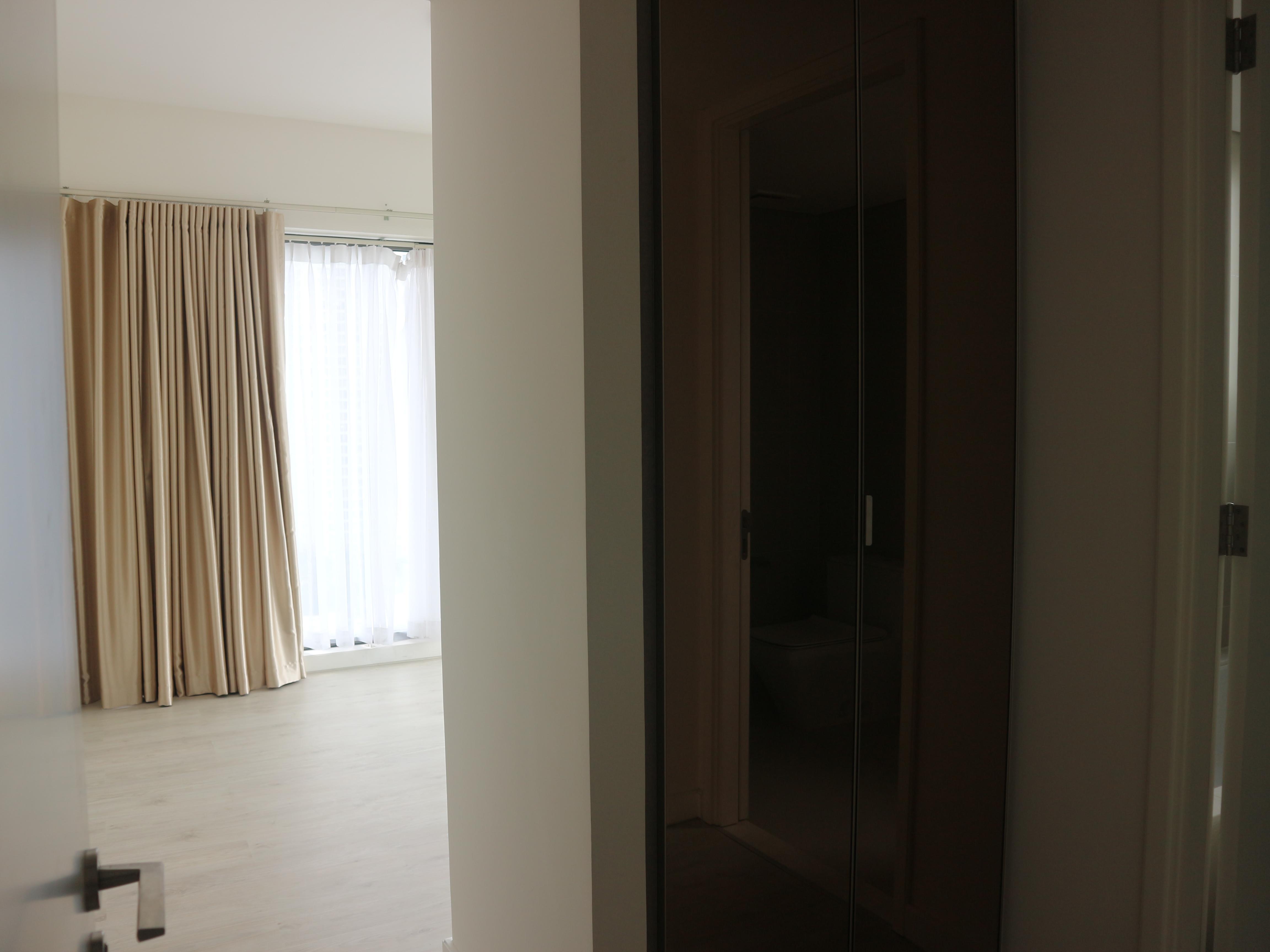 Cho Thuê Căn hộ 4 PN Gateway Thảo Điền - Đầy Đủ Nội Thất & Rộng Rãi-12