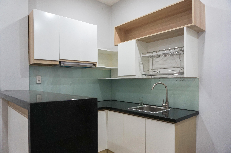 Cho Thuê Duplex 1 PN An Phu Apartment - Đầy Đủ Nội Thất & Ấm Cúng -4