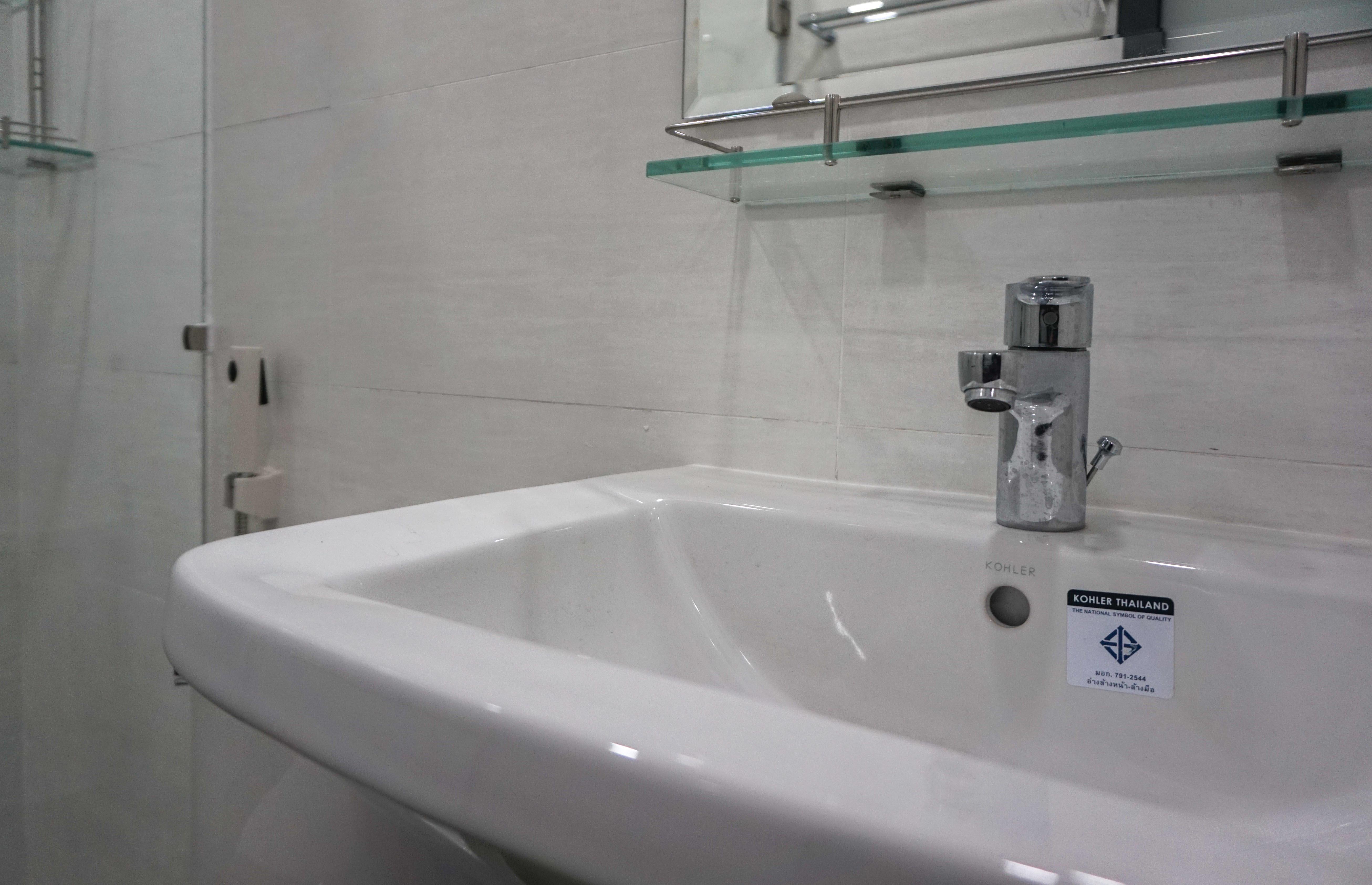 Cho Thuê Duplex 1 PN An Phu Apartment - Đầy Đủ Nội Thất & Ấm Cúng -8