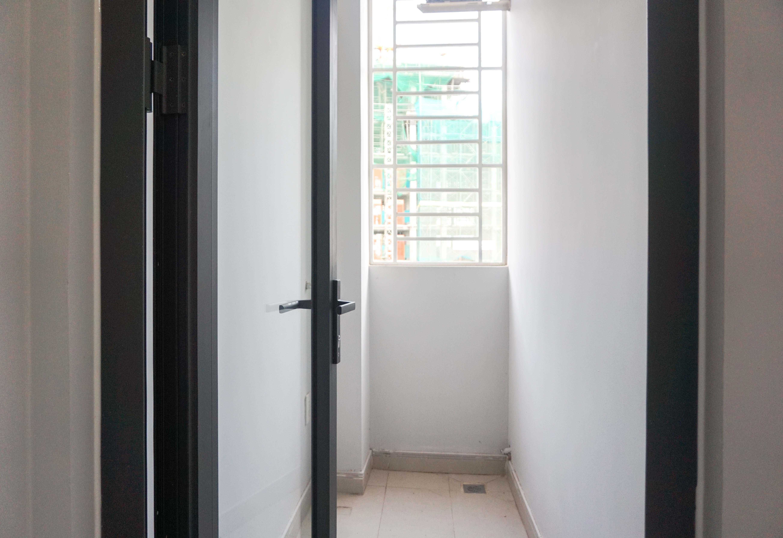 Cho Thuê Duplex 1 PN An Phu Apartment - Đầy Đủ Nội Thất & Ấm Cúng -18