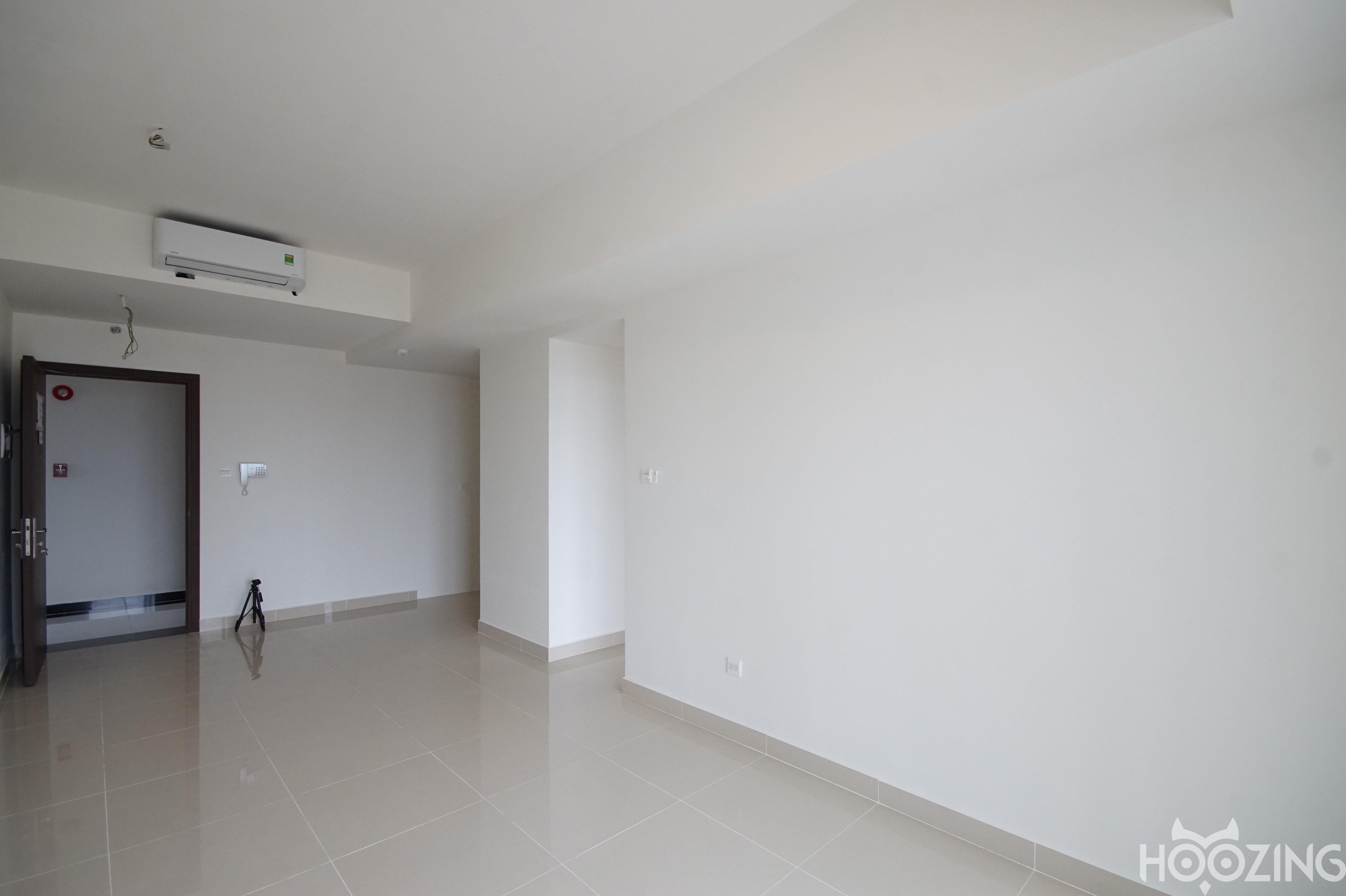 Căn hộ 1 PN Sun Avenue - Không Nội Thất & Rộng Rãi-5