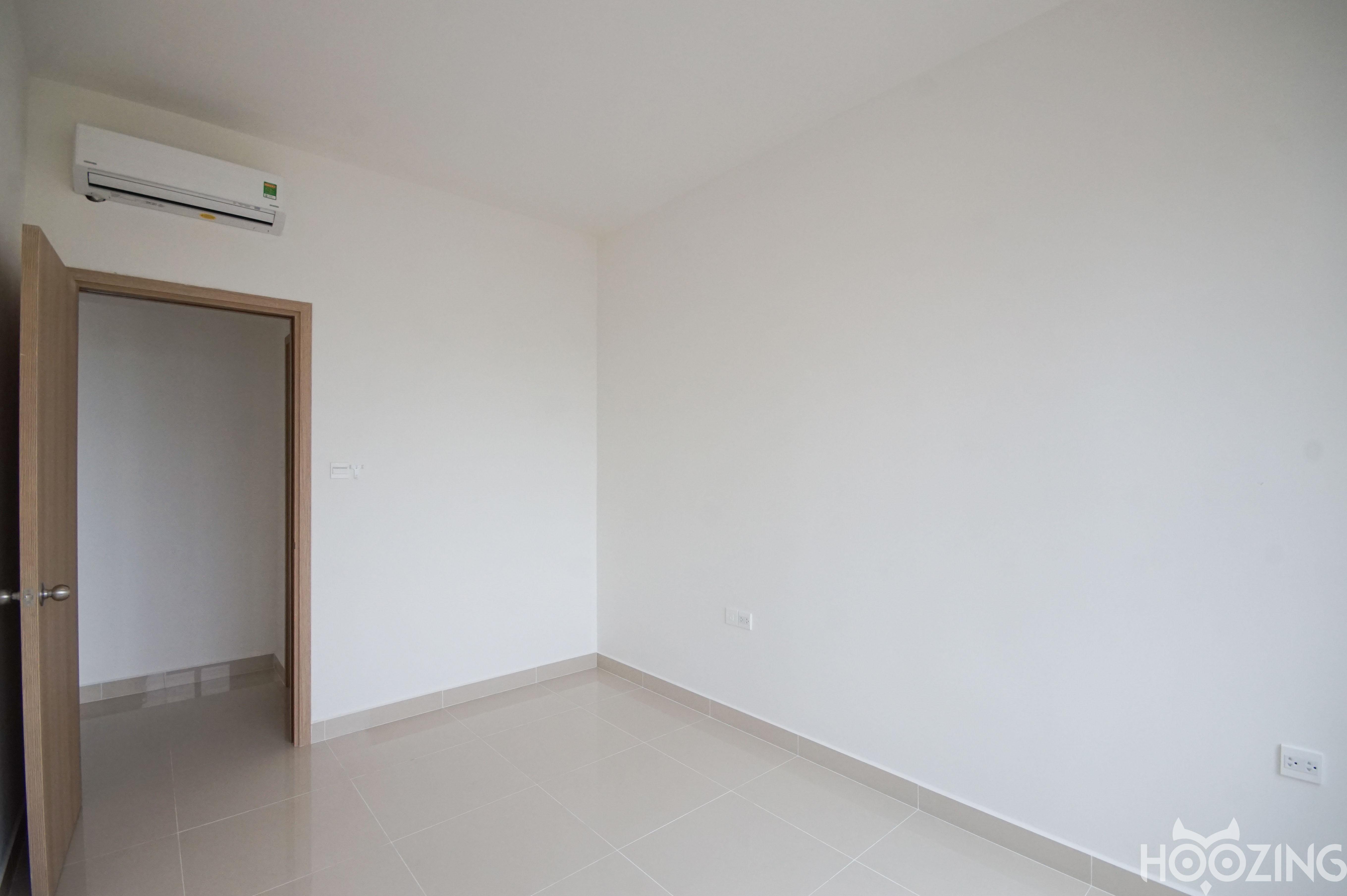 Căn hộ 1 PN Sun Avenue - Không Nội Thất & Rộng Rãi-10