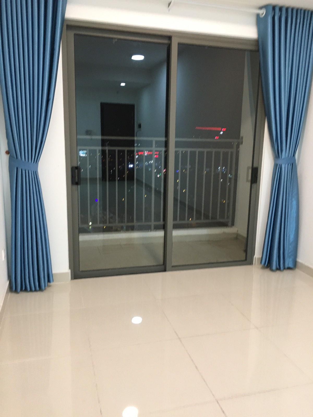 Cho Thuê Căn hộ 1 PN Sun Avenue - Nội Thất Cơ Bản & Tràn Ngập Ánh Sáng -0