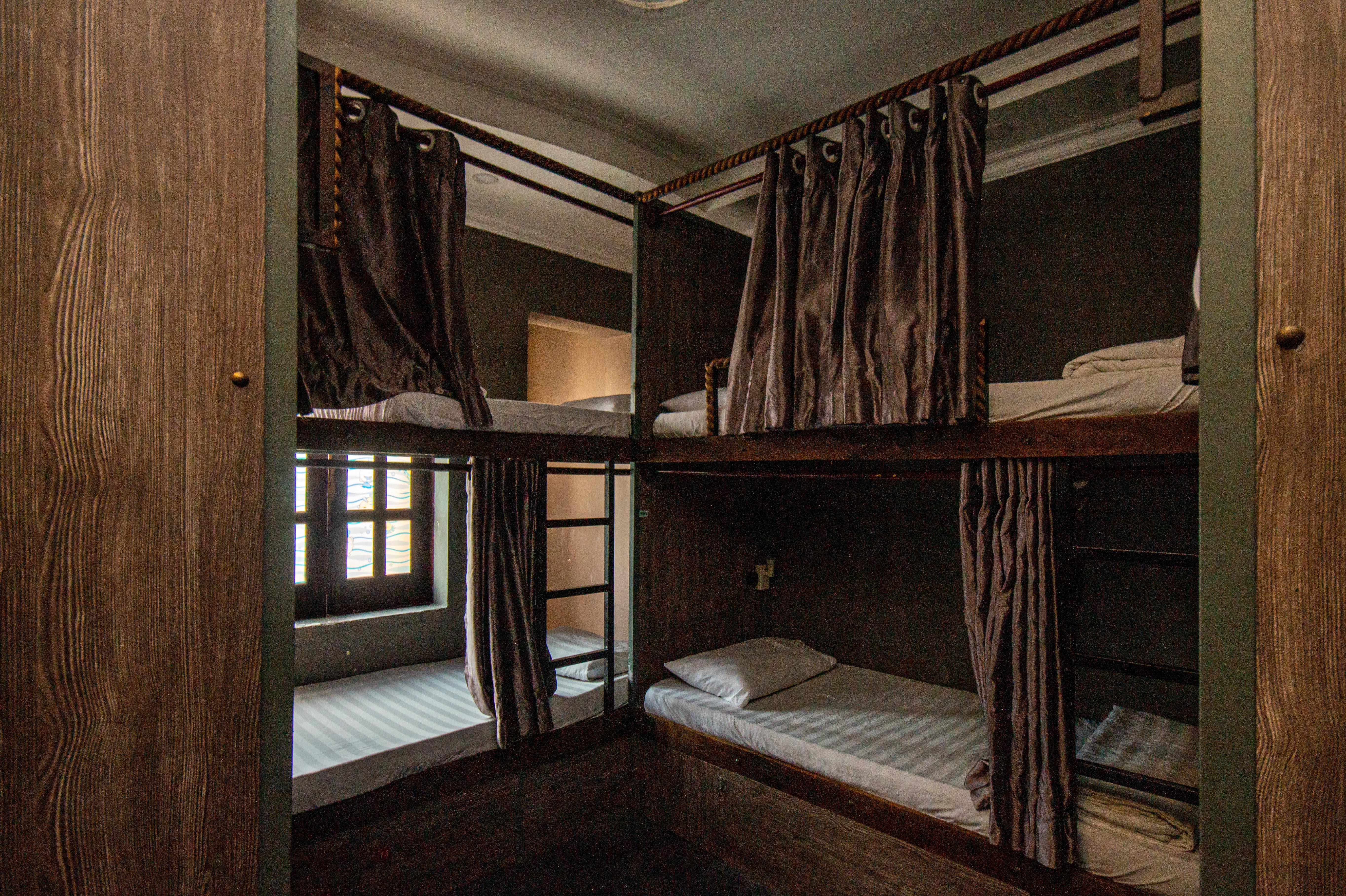 Cho Thuê 1 PN Cong Quynh D1 Serviced Apartment - Đầy Đủ Nội Thất & Thú Vị -0