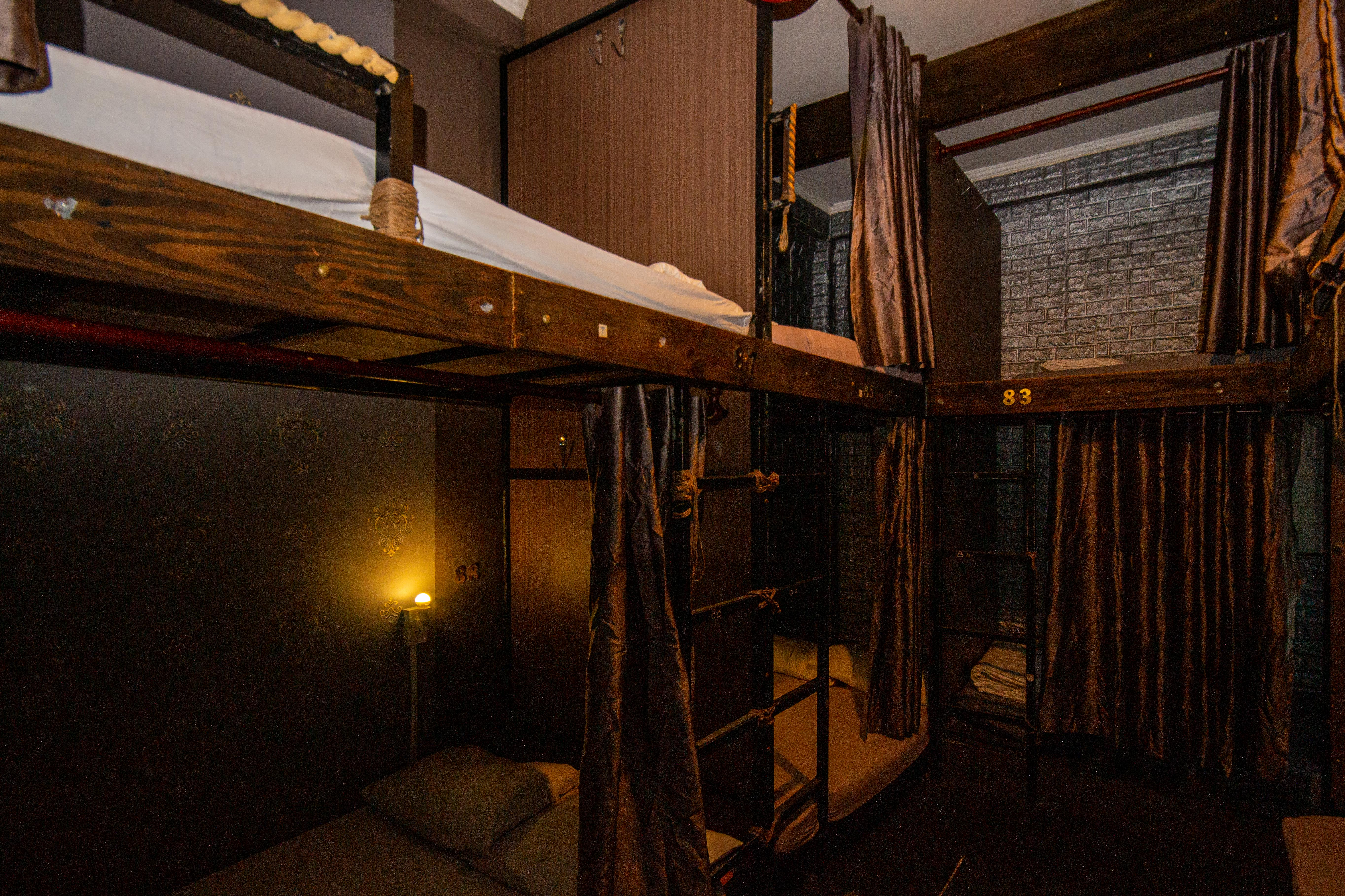 Cho Thuê 1 PN Cong Quynh D1 Serviced Apartment - Đầy Đủ Nội Thất & Trang Nhã -0