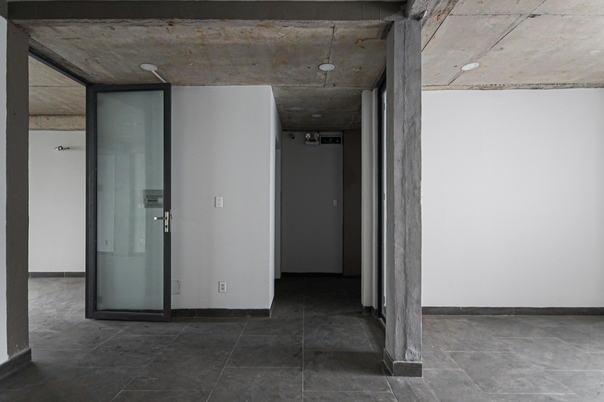 Cho Thuê Văn Phòng Le Van Luong Office Building - Đầy Đủ Nội Thất & Tươi Sáng-1