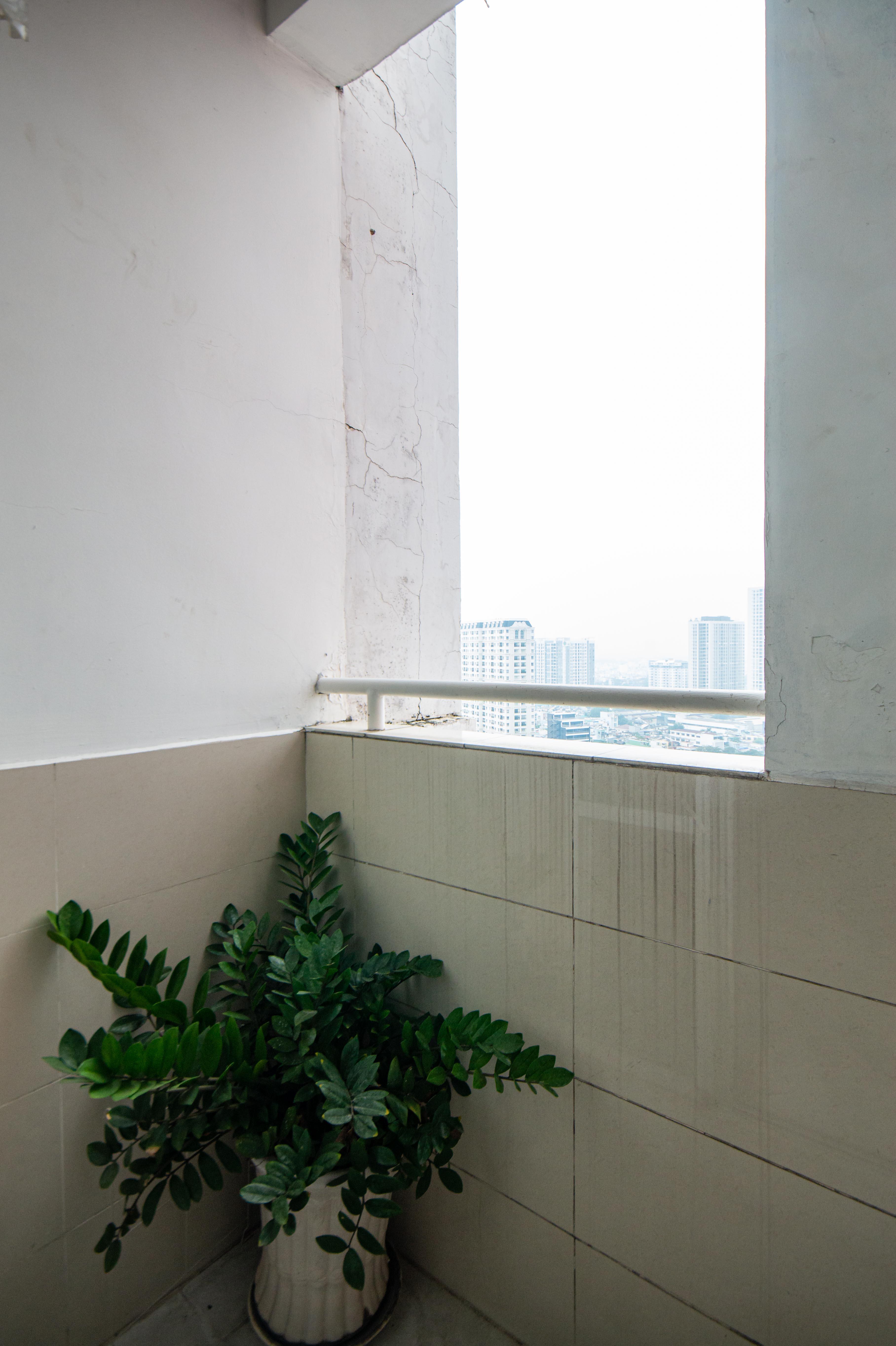 Cho Thuê Duplex 2 PN Central Garden Building - Thiết Kế Nổi Bật -14