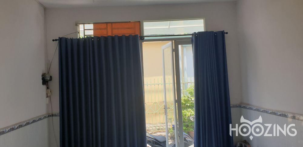 Cho Thuê Nhà Hẻm Lê Văn Sỹ Quận Phú Nhuận