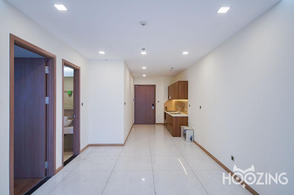 Cho Thuê Office-tel 1 PN Vinhomes Central Park - Giá Tốt Nhất Thị Trường