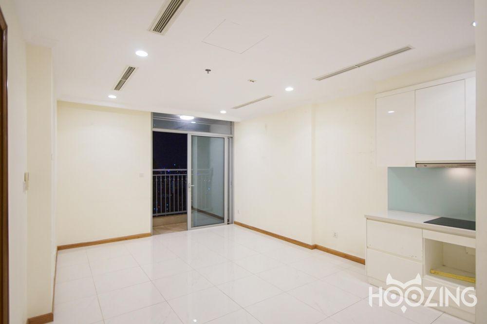 Bán Office-tel 1 PN Vinhomes Central Park - Bao Hết Thuế Phí