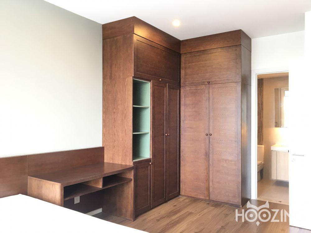 Căn hộ 2 PN Estella Heights - Đầy Đủ Nội Thất & Trang Nhã