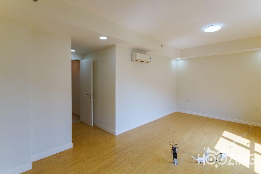 Bán Duplex 4 PN Masteri Thao Dien - Ngay Trung Tâm Thảo Điền