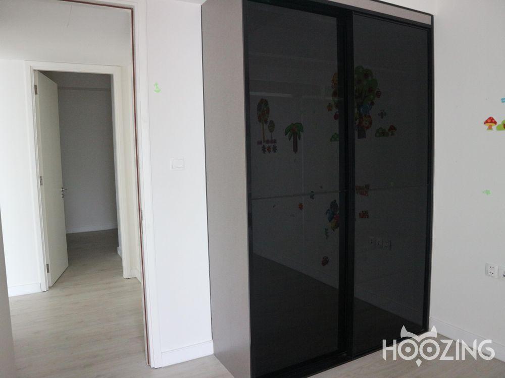 Cho Thuê Căn hộ 4 PN Gateway Thảo Điền - Đầy Đủ Nội Thất & Rộng Rãi