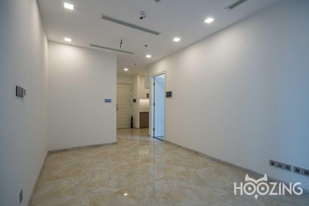 Bán Office-tel 1 PN Vinhomes Golden River - Ngay Trung Tâm Q1