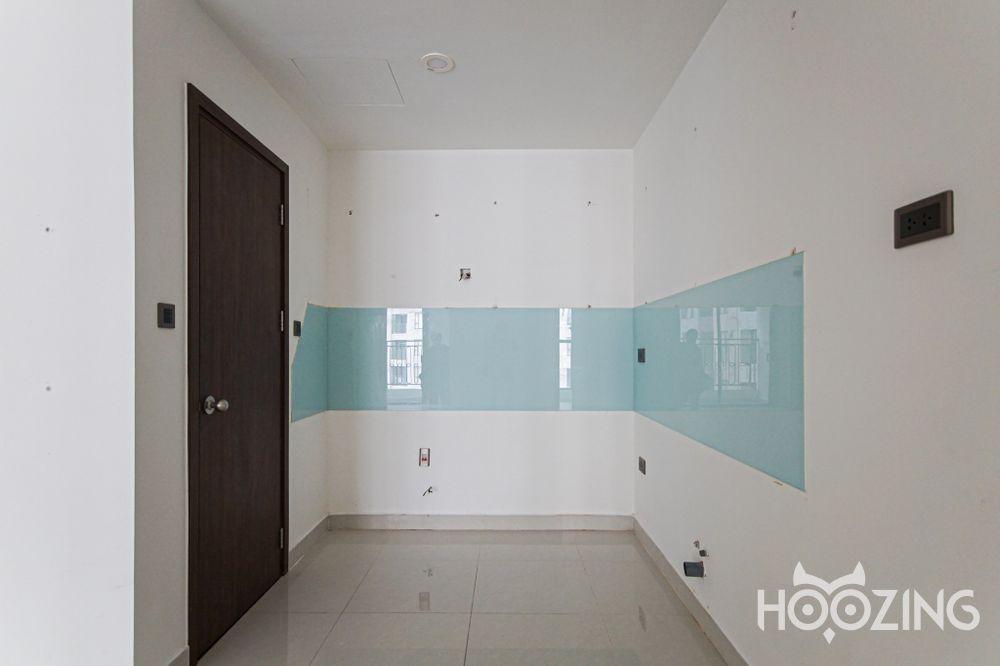 Saigon Royal Residence Apartment Apartment 2 Bedrooms - Unfurnish & Sun-Filled