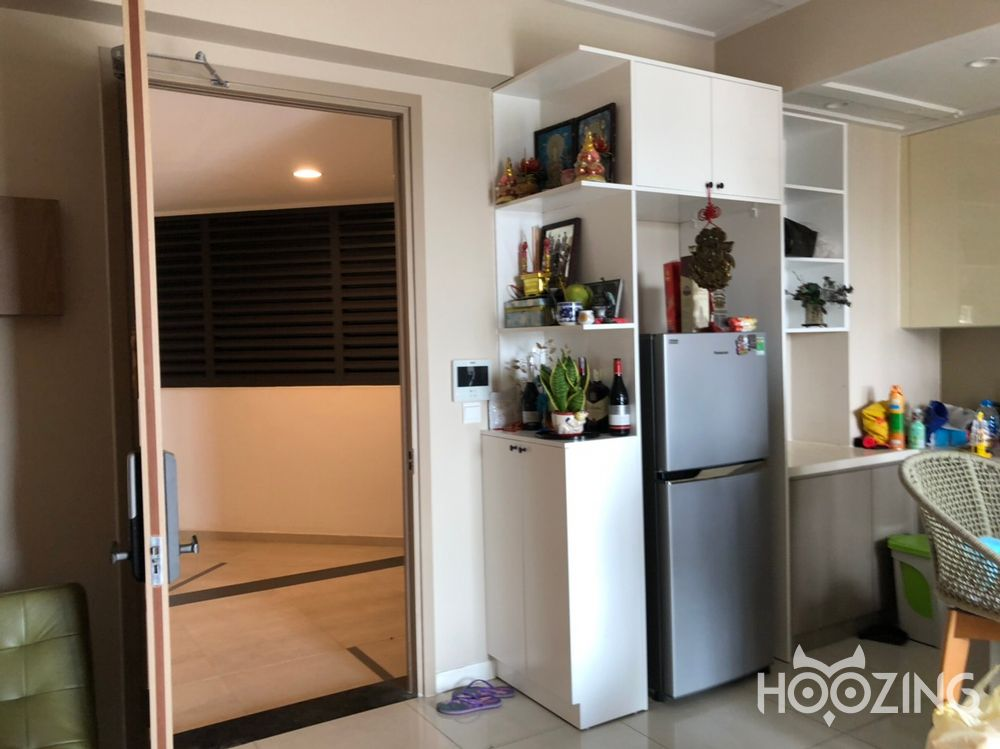 Estella Heights Apartment 2 Bedroom(s) for Rent - Fully Furnished & Decent
