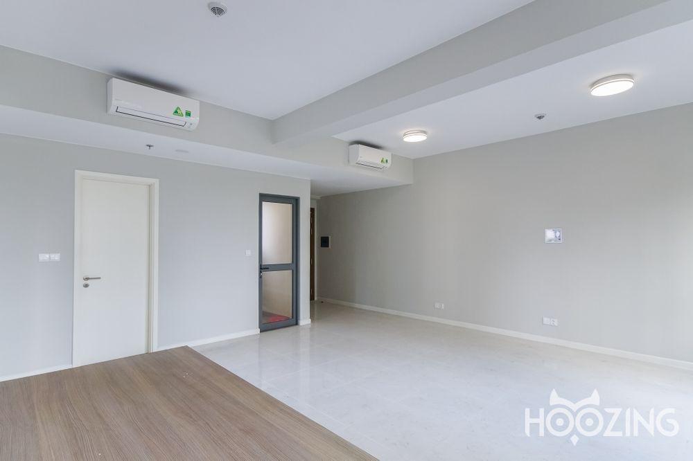 Căn hộ Văn Phòng  Masteri An Phú - Không Nội Thất & Rộng Rãi