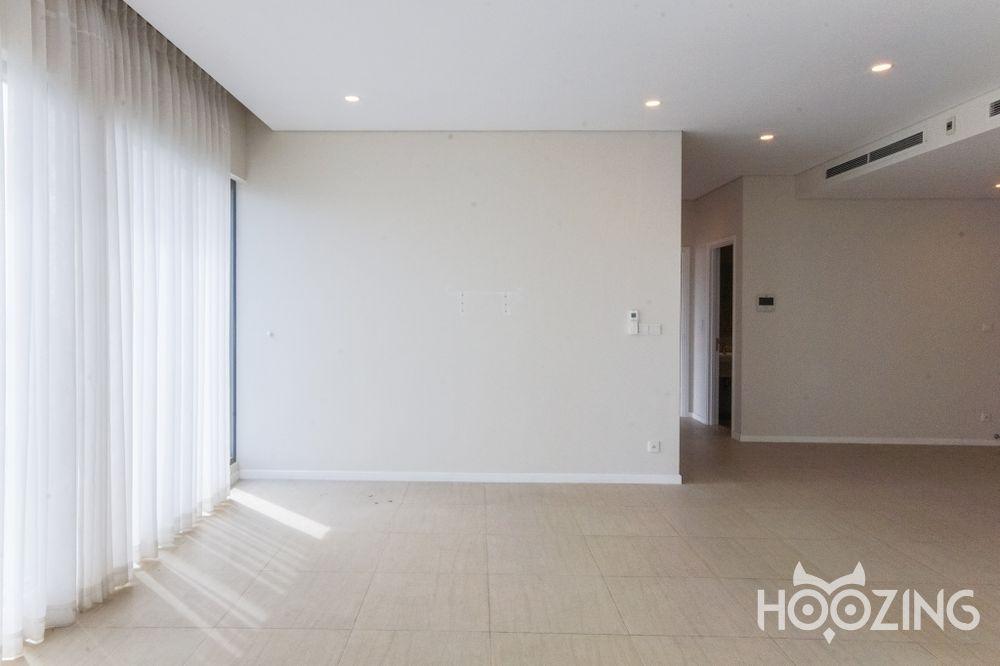 Diamond Island Apartment 3 Bedrooms for Rent - 5 Stars Facilities