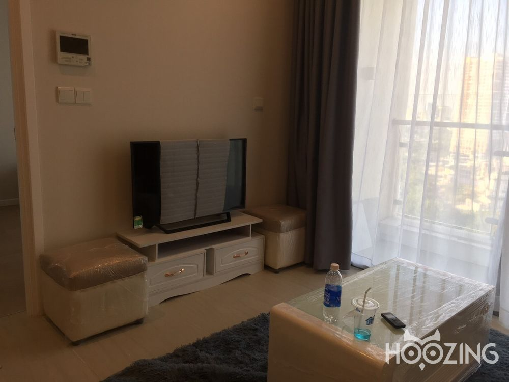Diamond Island Office-tel Apartment 1 Bedroom - Fully Furnished & Elegant
