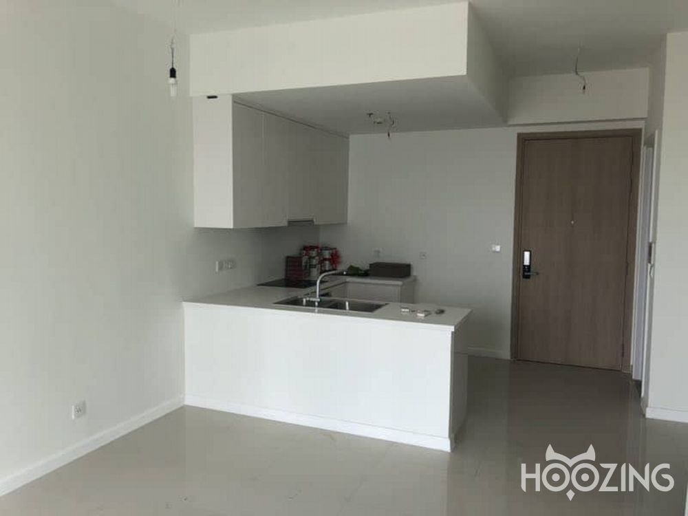 Estella Heights Apartment 1 Bedroom for Rent - Visually Stunning View
