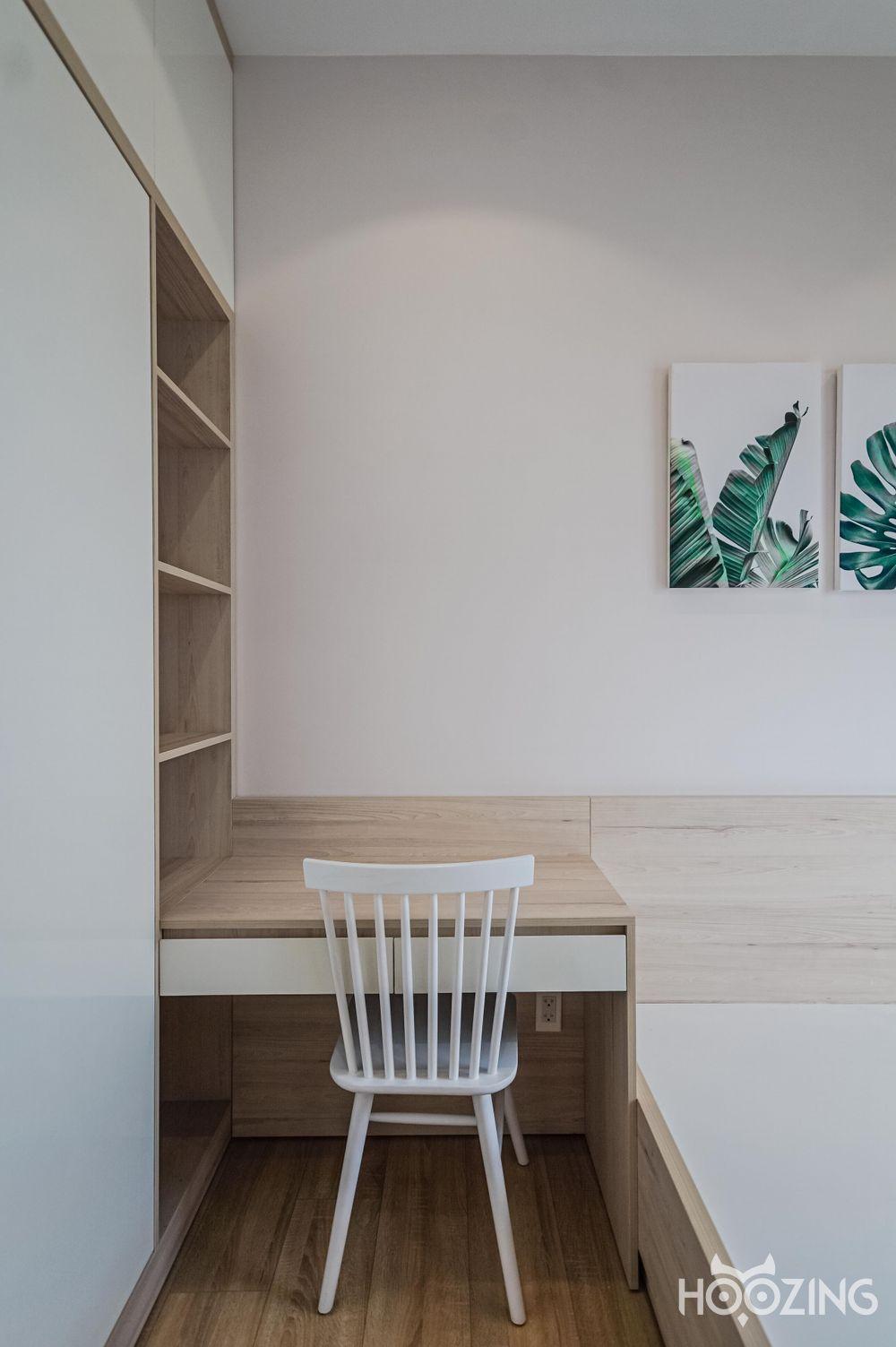 Sunrise Riverside Apartment 2 Bedrooms - Fully Furnished & Brilliant