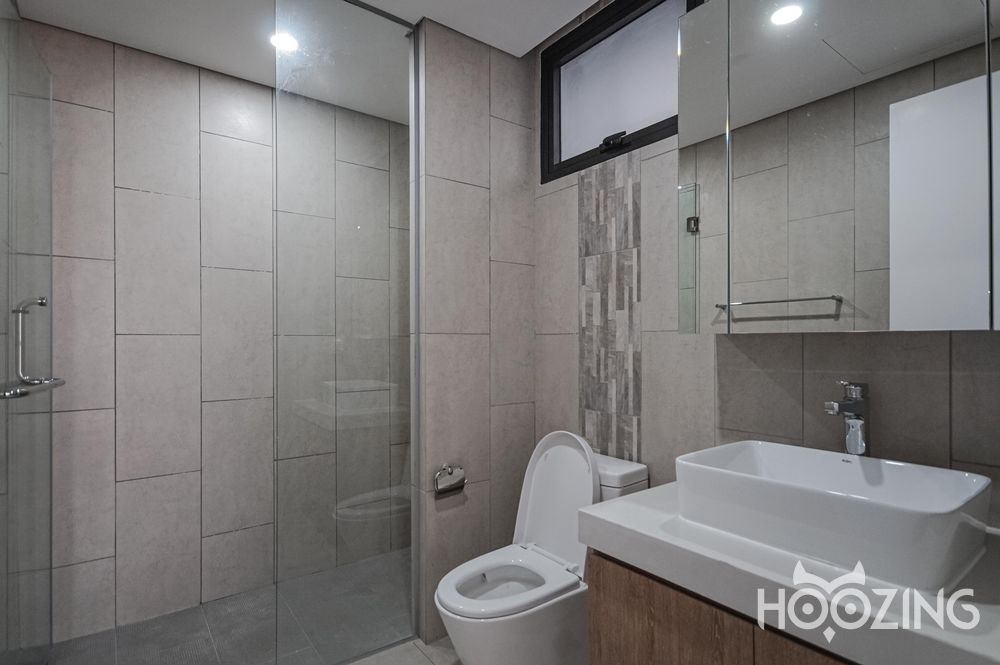 Riviera Point Apartment 2 Bedrooms - Fully Furnished & Exquisite