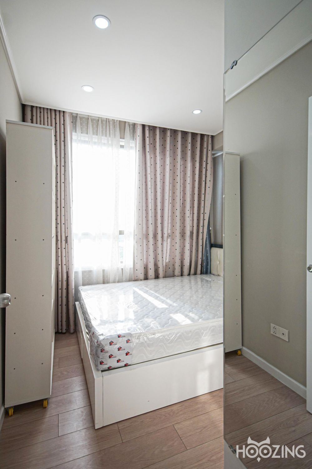 Riviera Point Apartment 2 Bedrooms - Fully Furnished & Charming