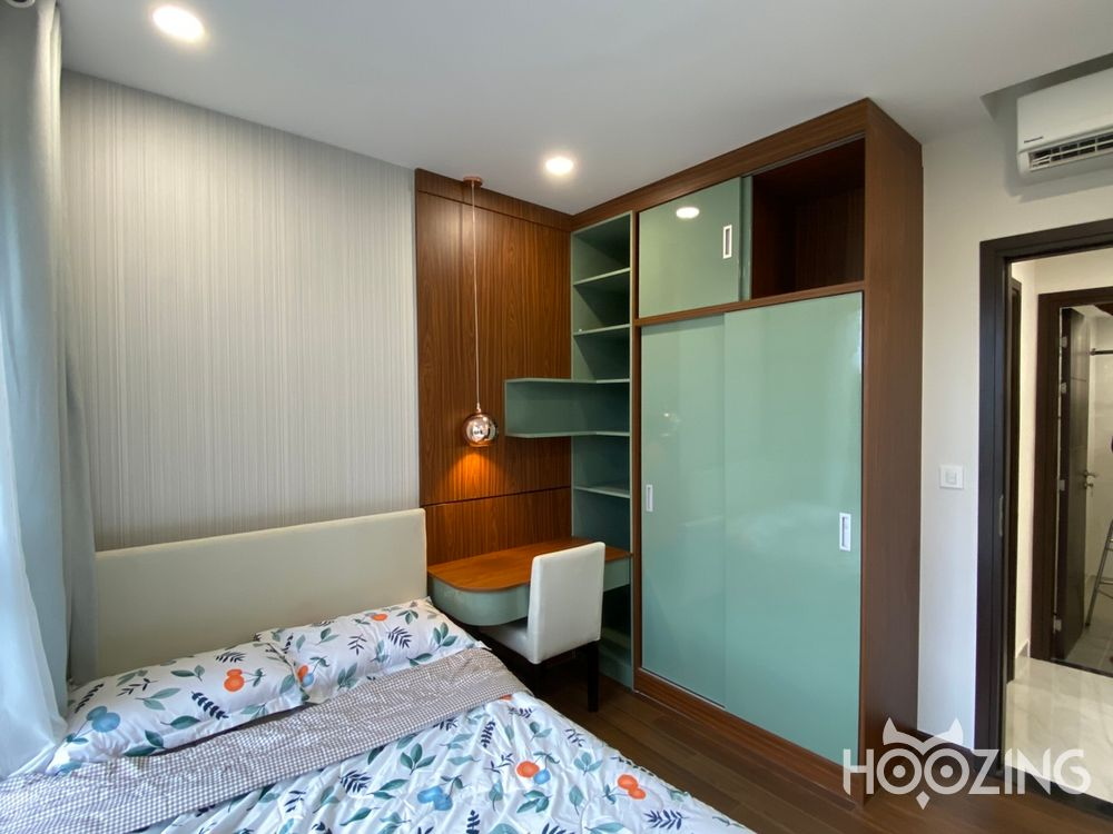 Palm Heights Apartment 2 Bedrooms - Fully Furnished & Charming