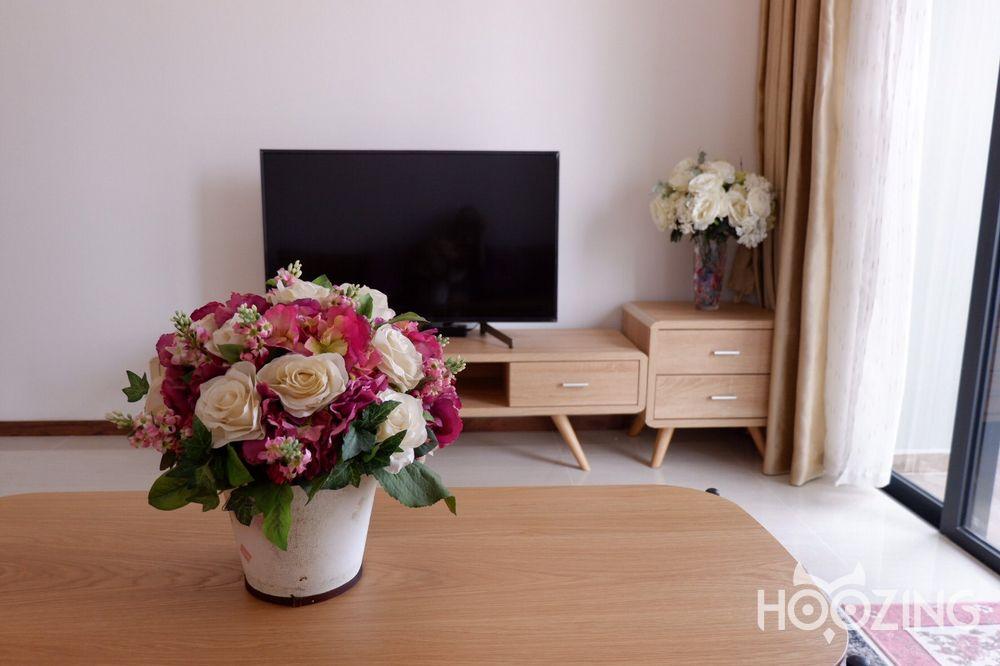 One Verandah Apartment Apartment 2 Bedrooms - Full Furnished & Decent