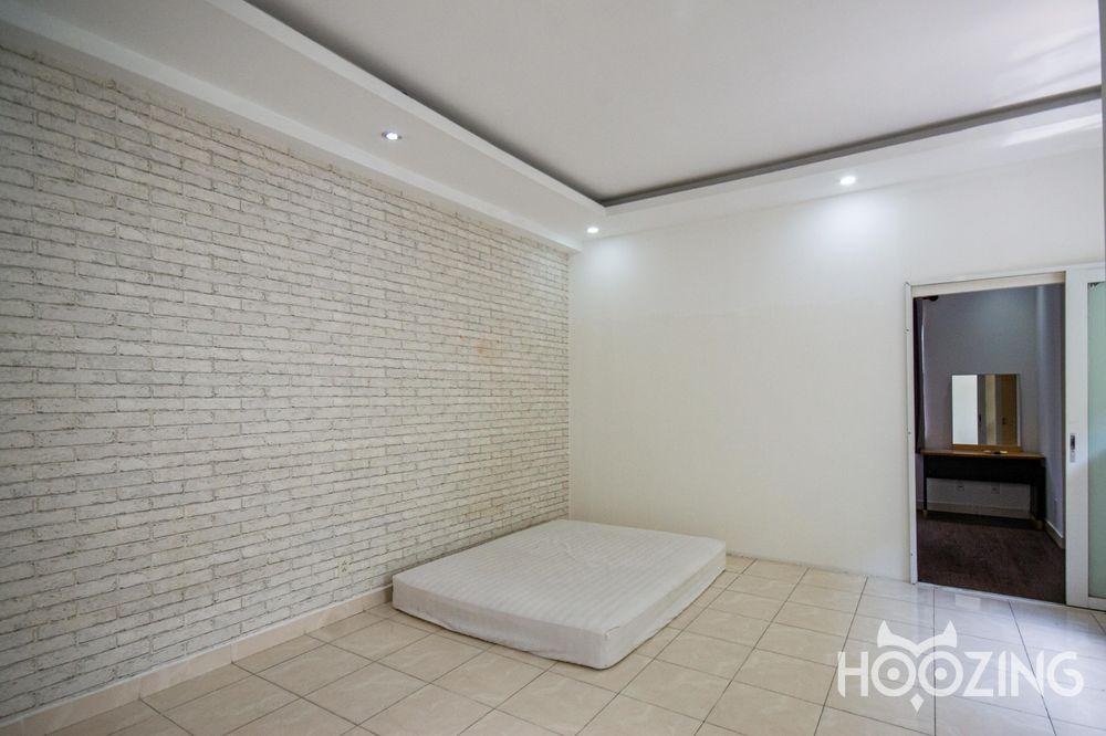 Cho Thuê Căn hộ 1 PN Ly Chinh Thang D3 Apartment - Đầy Đủ Nội Thất & Tươi Sáng
